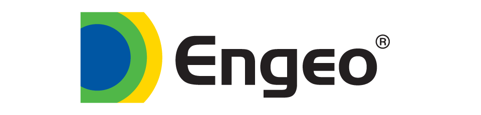 ENGEO®