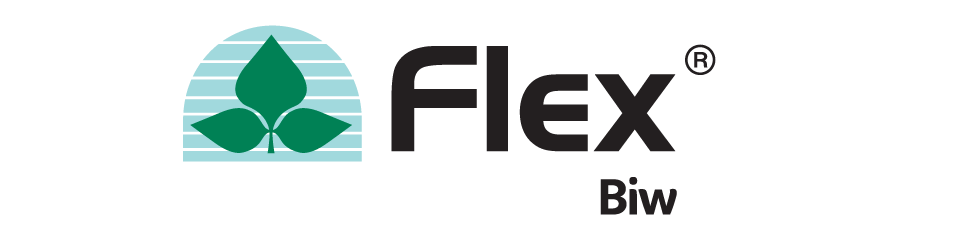 FLEX®Biw