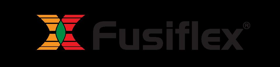 Fusiflex®