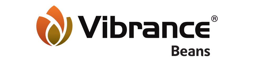 Vibrance® Beans