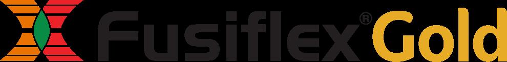 Fusiflex® Gold